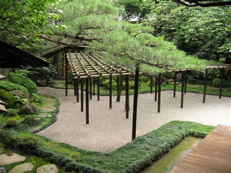 japanese zen design japan images sumiya zen garden hd wallpaper and background