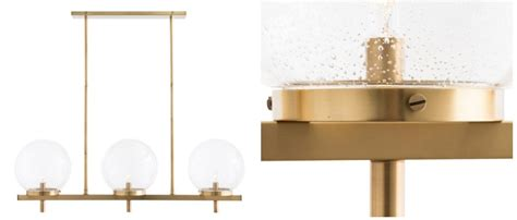 brass light gallery brass light fixtures steal all the attention with their