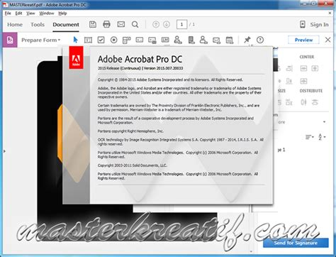 acrobat reader 9 5 full version download adobe acrobat 9 standard trial download