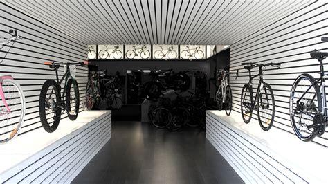 Bamboo Kitchen Design Cheeky Velosport Bike Shop
