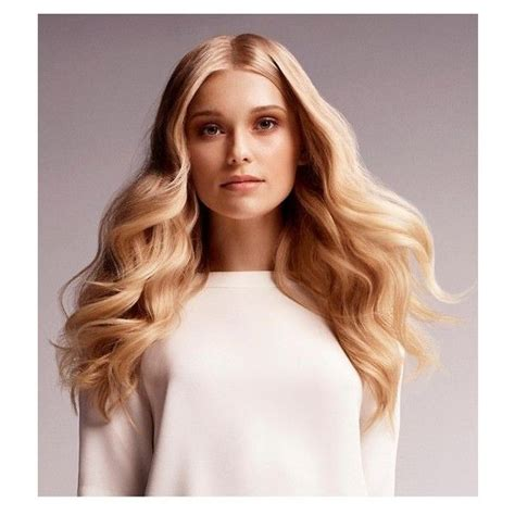 Babyliss Boutique Hair Dryer Lewis 323 best my polyvore finds images on make up