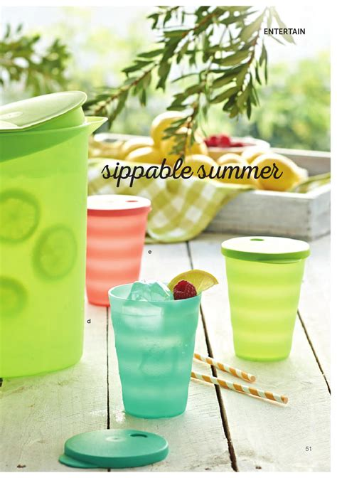 Tupperware Summer page 51 jpg