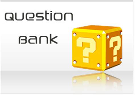 Or Question Bank Solving Mock Question Papers Is It Useful Careerfutura