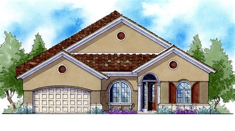 energy saving house plans one energy saving house plan 33083zr