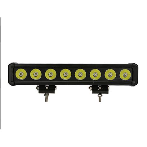 road truck led light bar road curved led light bars