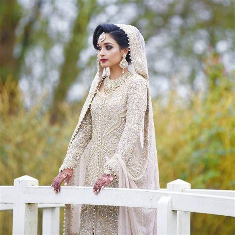 Indian Wedding Dresses Uk by Indian Wedding Dresses Uk Cheap Bridesmaid Dresses