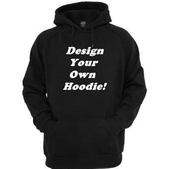 design your own dance hoodie custom hoodie personalized hoodie can do business hoodies