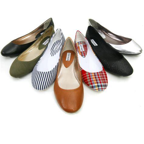 Promo Flat Shoes Us49 Sepatu Flat Us49 got big and struggle to find shoes struggle no more styling you