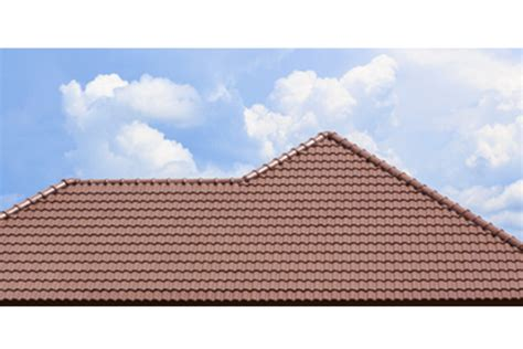 cost of replacing clay tile roof average cost for roof replacement