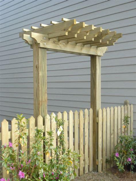 Garden Arbor Gate Designs Best 25 Arbor Gate Ideas On Arbor Ideas