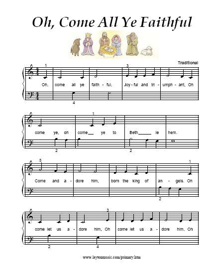 tutorial piano christmas 1000 images about piano lessons for beginner on pinterest