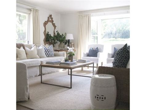 california home and design instagram social style cottonwood interiors on instagram