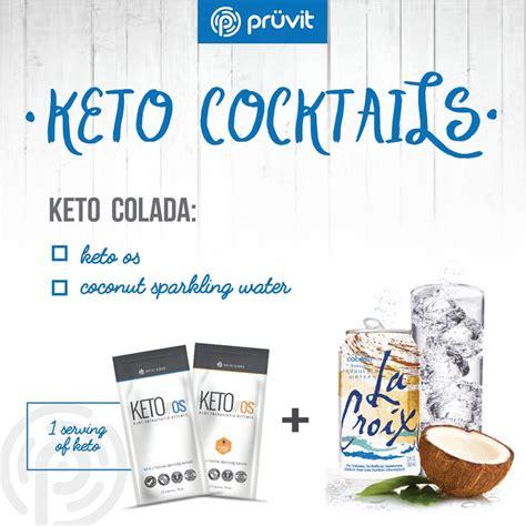 Keto Diet Premium Coconut 500ml 29 best pruvit keto os images on keto recipes ketogenic recipes and pruvit keto