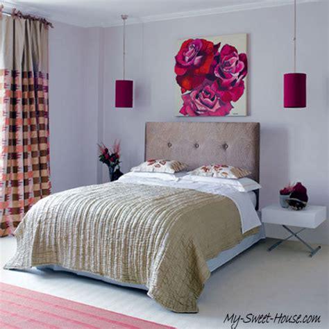 my beautiful bedroom top best ideas how to create your brilliant modern bedroom
