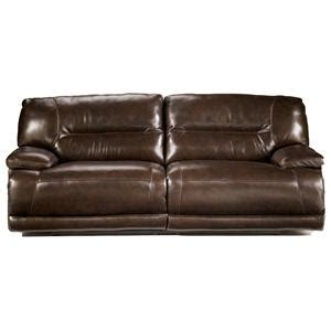 can lice live on leather couches exhilaration reclining sofa 28 images save 800 00