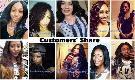 best aliexpress hair vendors 2015 where to find best aliexpress hair aliexpress hair