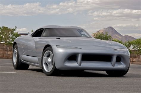 Viper Tv Series by Viper Tv Show Car Photo Gallery Autoblog