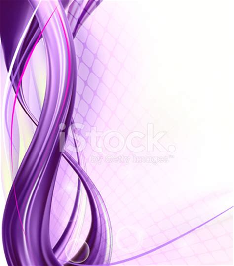abstract background design template stock vector