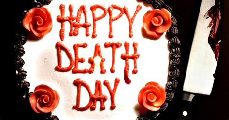 Happy Death Day | happy death day review den of geek