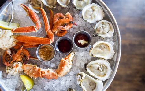 fish house happy hour kc magazine city s best 2015 dining thisiskc