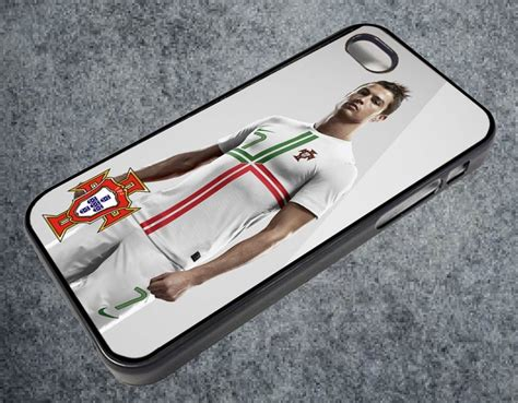Casing Blackberry Bb Z10 Cristiano Ronaldo Cr7 Best Custom Hardcase Co 41 best images about phone cases on