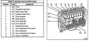 vauxhall zafira b fuse box diagram get free image about wiring diagram