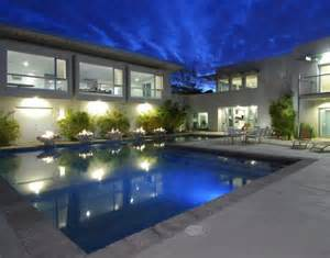 contemporary pools contemporary pools swimming pools a website about pools