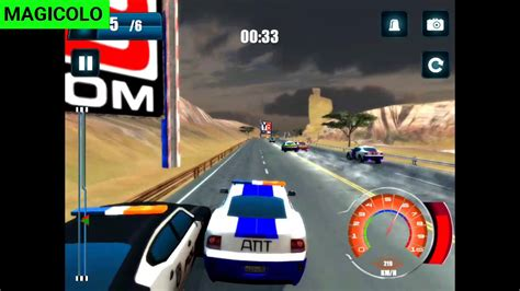 on y8 y8 free y8 car highway patrol showdown