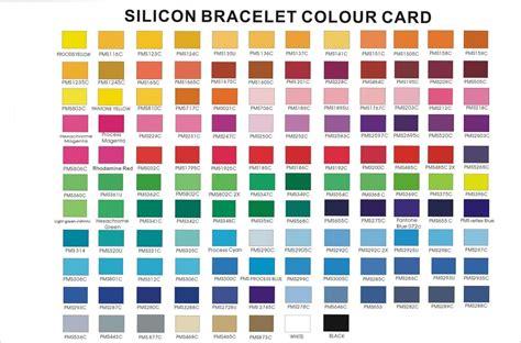 pantone color codes images