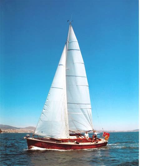 catamaran for sale uk cheap 25 best ideas about catamaran sailboats for sale on