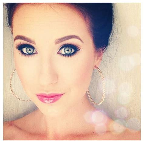 eyeshadow tutorial jaclyn hill jaclyn hill