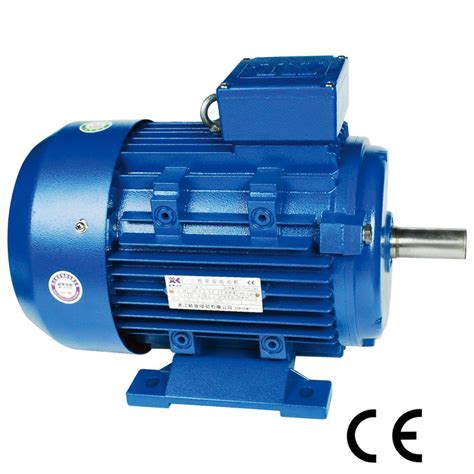 Motor Electric 4kw by China Three Phase Asynchronous Electric Motor 4kw For Gear