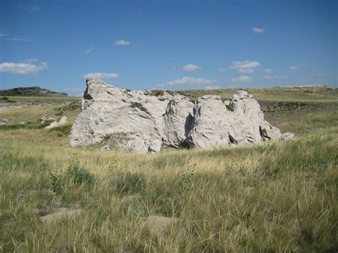 agate fossil beds national monument file agate fossil beds jpg wikimedia commons