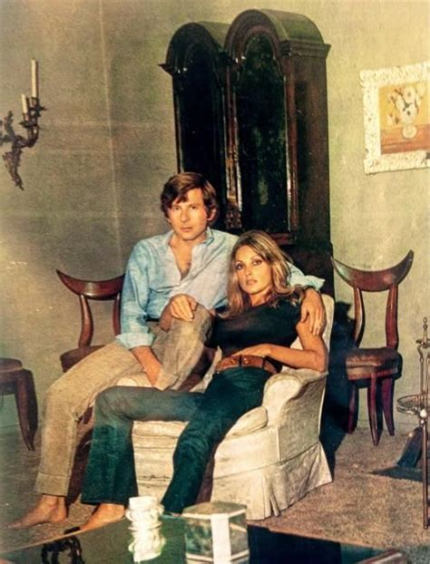136 best images about sharon tate murder on pinterest best 25 sharon tate murder ideas on pinterest sharon