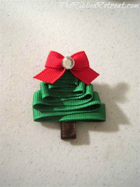 how to make christmas ribbon sculpture tree ribbon sculpture the ribbon retreat