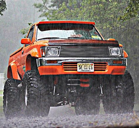 Lifted Yota Toyota Pinterest Toys Boys And Style