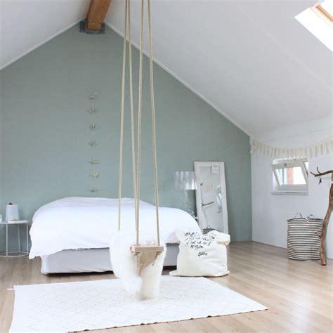 kid s schlafzimmer ideen 1000 ideen zu dachgeschoss schlafzimmer auf