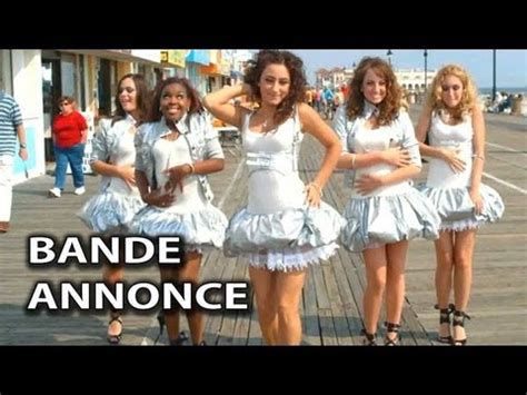 film fallen bande annonce vf feel the dance bande annonce vf 2012 youtube