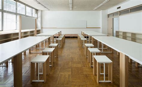 schematas  classroom furniture wallpaper