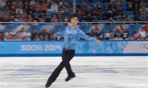 the importance of off ice jumps by figure skating coach why figure skaters fall a gif analysis the wire