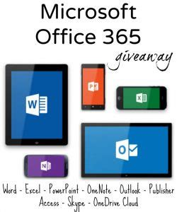 Office 365 Giveaway - gear archives stuffed suitcase