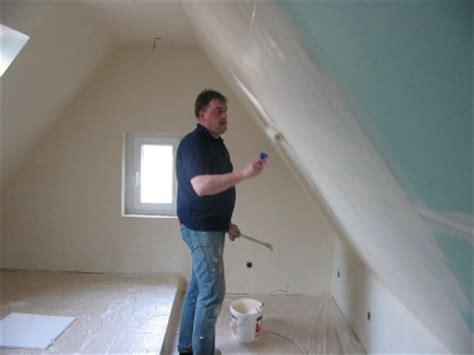 dachschräge isolieren innen exklusiv dachschr 228 ge d 228 mmen und heizkosten sparen