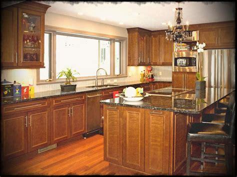 kitchen backsplashes home depot 2018 kitchen design wood cabinets with patterned backsplash home depot bathroom and modern