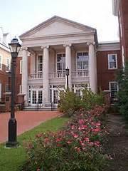 maryland house of delegates maryland house of delegates ballotpedia