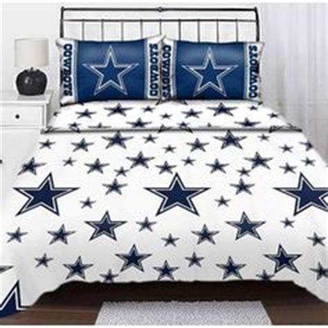 Cowboys Bedroom Meme 1000 Images About Dallas Cowboys On Dallas