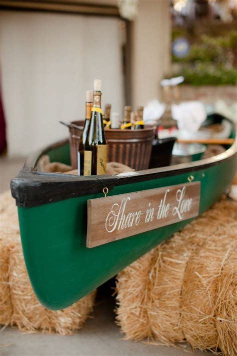 canoes registry 64 best images about rehearsal dinner on pinterest