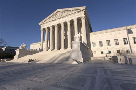 pennsylvania supreme court supreme court allows pennsylvania to redraw gop favored