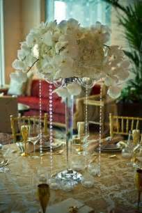cheap ideas for wedding table centerpieces cheap wedding table decorations wedding magazine