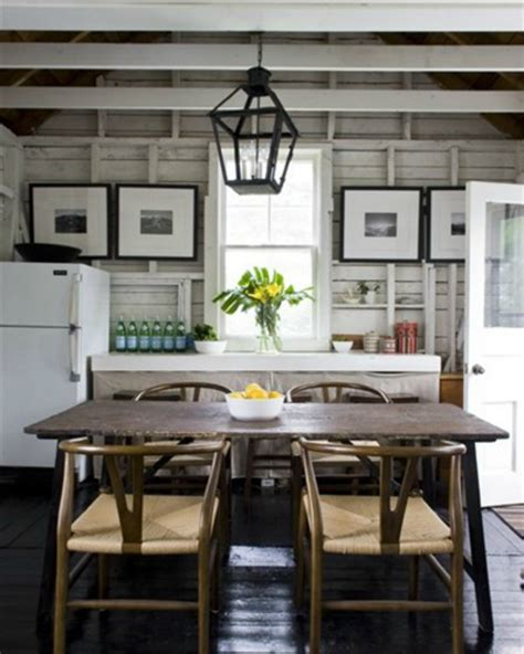 rustic cottage kitchen coastal home inspirations on the horizon rustic cottage