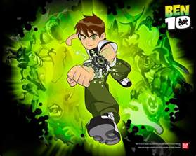 ben 10 wallpaper free download ben 10 free wallpaper cartoon watcher free ben 10 wallpaper